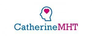 catherinemht logo