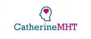 catherinemht logo